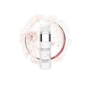 serum odmładzające redukujące starzenie się skóry